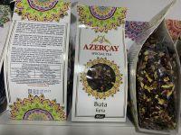 Азерчай Бута