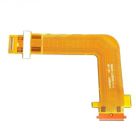 шлейф Huawei MediaPad T3 (8.0'')