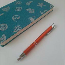 металлические ручки оптом