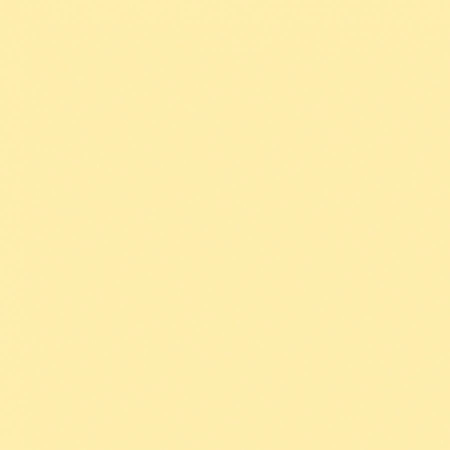 ЛДСП 7123 BS Лимонный Сорбет 16*2800*2070 Кроношпан
