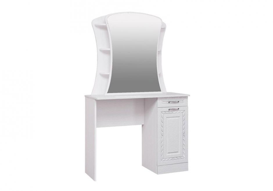 Стол туалетный Гертруда