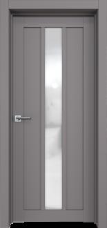 Межкомнатная дверь V 20
