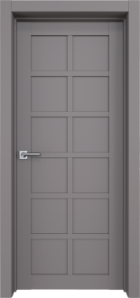 Межкомнатная дверь V 29
