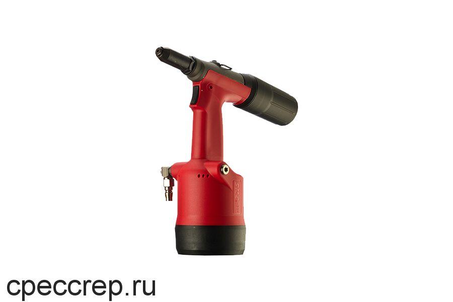 Заклепочник пневматический SRC-56