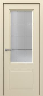 Межкомнатная дверь Nevada 2