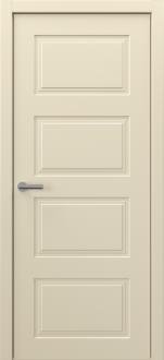 Межкомнатная дверь Nevada 5