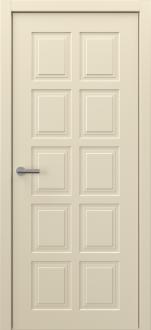 Межкомнатная дверь Nevada 15