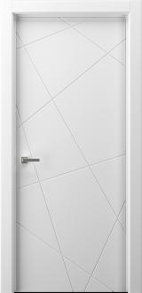 Межкомнатная дверь Light 1