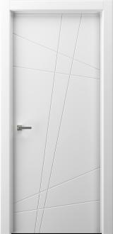 Межкомнатная дверь Light 3