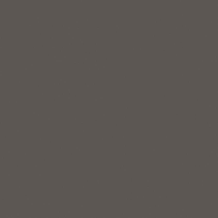 ЛДСП 6299 BS;MG;AG;AM Кобальт Серый 16*2800*2070 Кроношпан