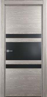 Межкомнатная дверь Ultra 8