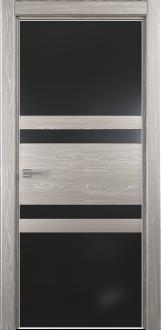 Межкомнатная дверь Ultra 9