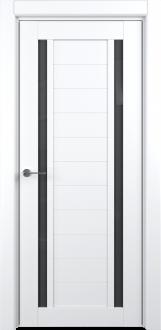 Межкомнатная дверь К 2