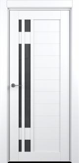 Межкомнатная дверь К 12