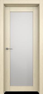 Межкомнатная дверь L 2