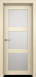 Межкомнатная дверь L 12