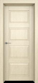 Межкомнатная дверь L 13