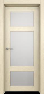 Межкомнатная дверь L 16