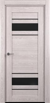 Межкомнатная дверь Е 14