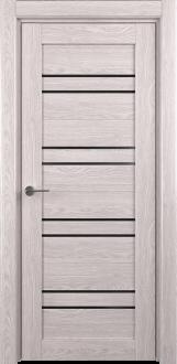 Межкомнатная дверь Е 17