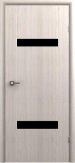 Межкомнатная дверь Токио 2