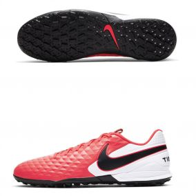 ШИПОВКИ NIKE LEGEND VIII ACADEMY TF AT6100-606 SR