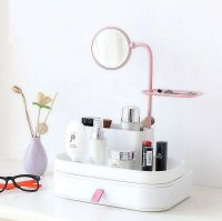 Органайзер для хранения косметики Cosmetic Organizer 7009_1