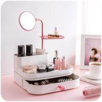 Органайзер для хранения косметики Cosmetic Organizer 7009_2