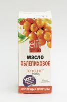 Облепиховое масло Elit Phito,50 мл и 100 мл