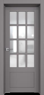 Межкомнатная дверь V 42