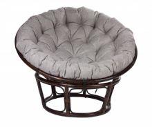 Кресло PAPASAN CHAIR для отдыха MI-003