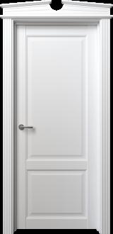 Межкомнатная дверь S 3