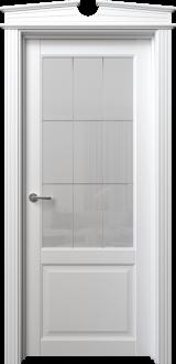 Межкомнатная дверь S 4 «Корсика»