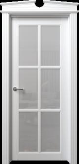 Межкомнатная дверь S 16