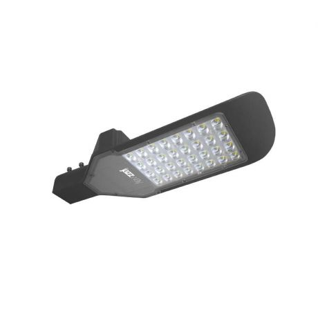 Светильник уличный ДКУ PSL 02 30Вт 5000К GR AC85-265В IP65 Jazzway 4895205005761