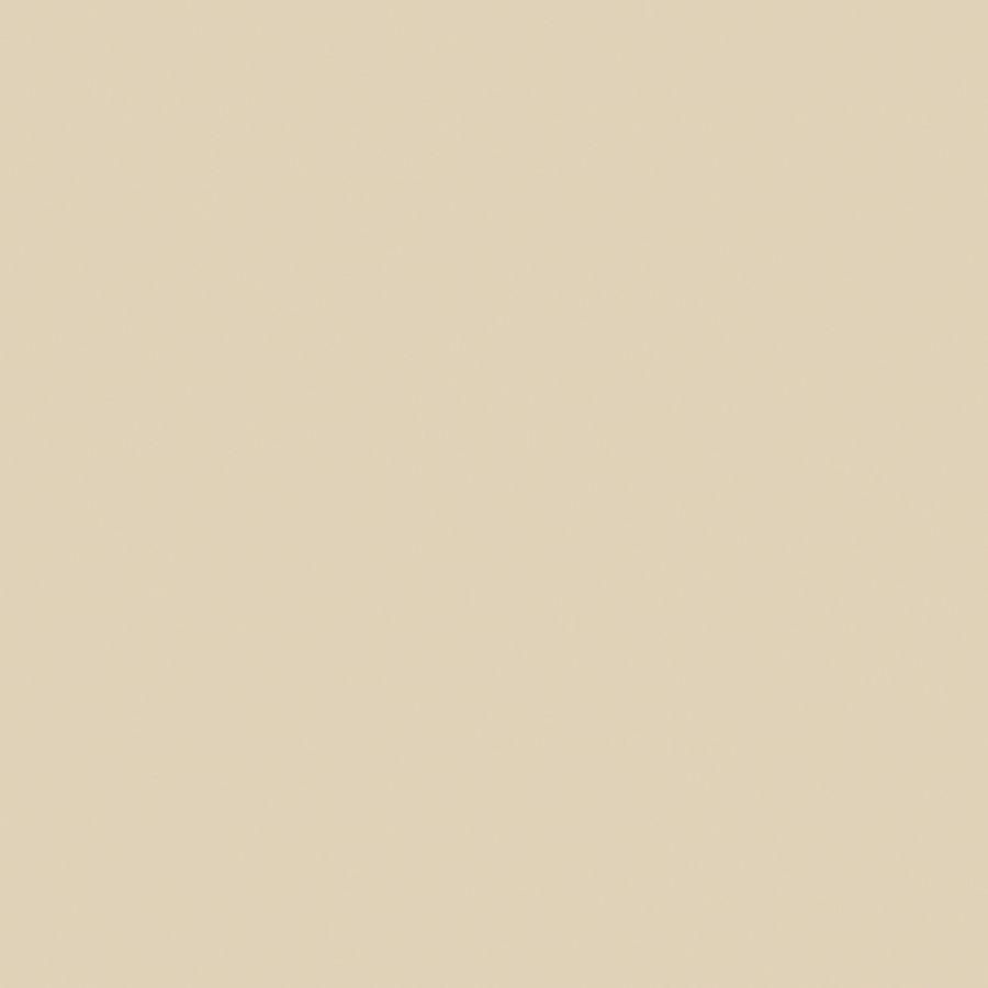 ЛДСП 16*2800*2070 мм 0522 PE Бежевый