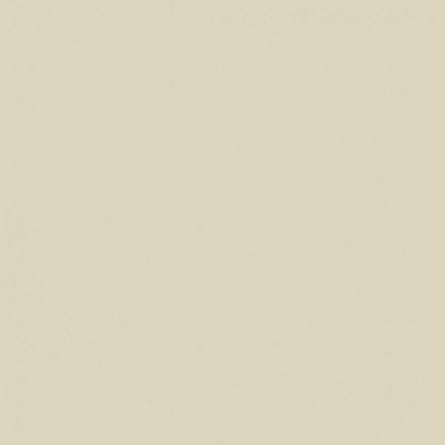 ЛДСП 5982 BS Мидия 16*2800*2070 Кроношпан