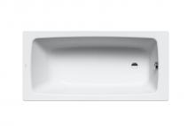 Ванна стальная Kaldewei Cayono 749 170x70 Easy Clean