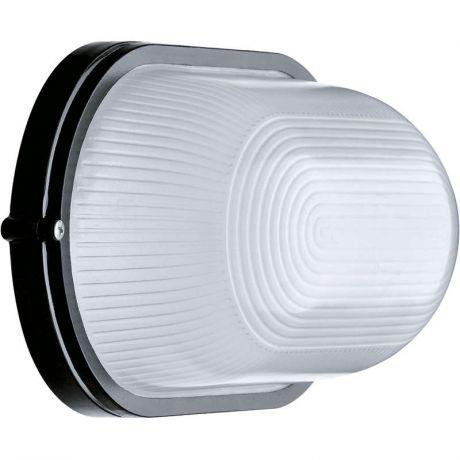 Светильник ЛОН 94 810 NBL-O1-60-E27/BL 1х60Вт E27 IP544