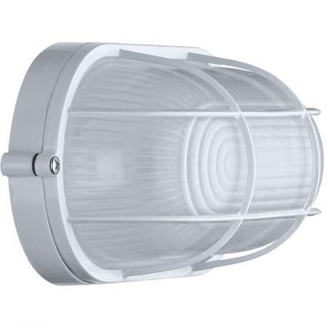 Светильник ЛОН 94 801 NBL-O2-60-E27/WH 1х60Вт E27 IP54