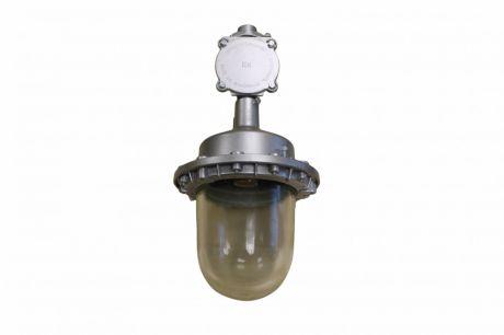 Светильник взрывозащищенный Нсп 57-200-001 ухл1 (ВЗГ-200)