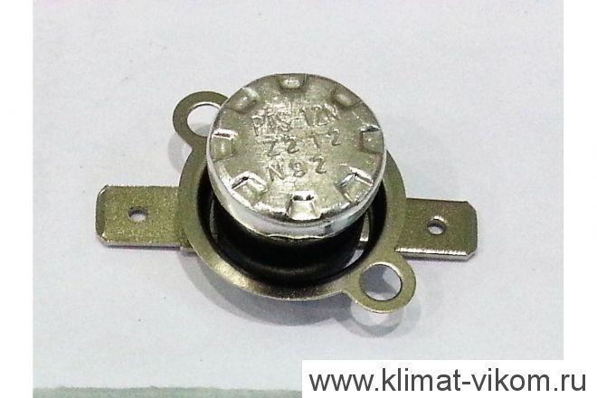 Датчик по перегреву 92 NCN 32-40K (30002578А) арт. BH1401023A
