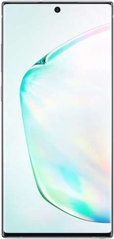 Samsung Galaxy Note 10+ 256Gb Aura