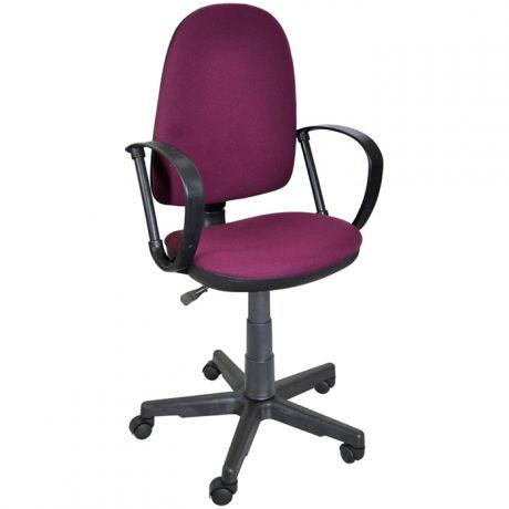 """Компьютерное кресло """"Престиж"""", ткань"""