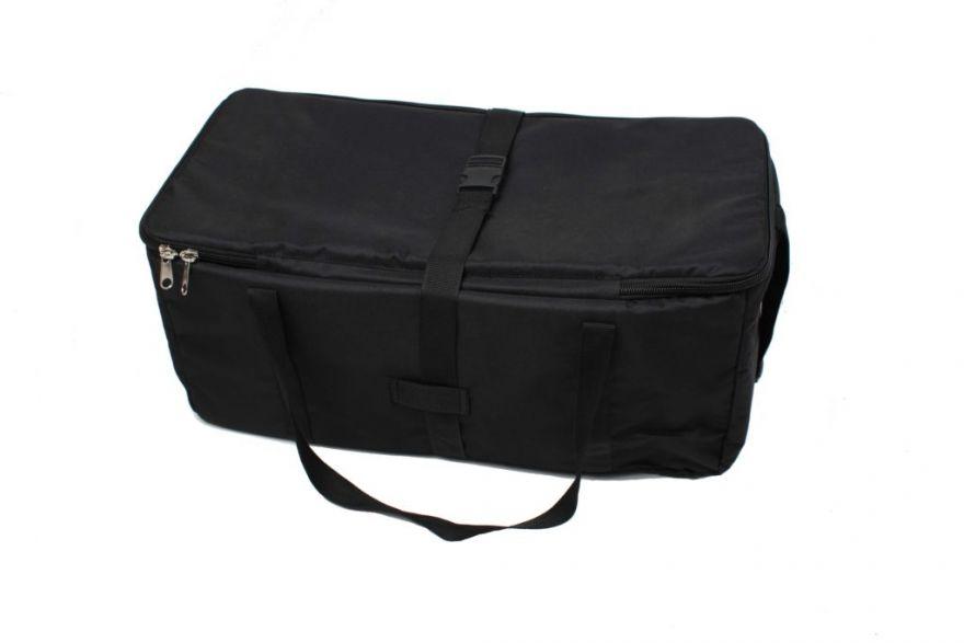 Кофр-сумка для багажной корзины под RV BOX 700
