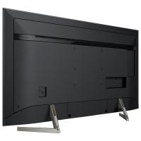Sony KD-65XF8596