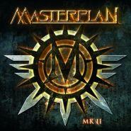 MASTERPLAN (ex-Helloween, ex-Ark, Jorn) - MK II 2007