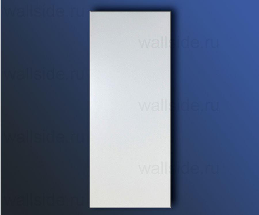 Дверь в пенал Eclisse (эмаль)