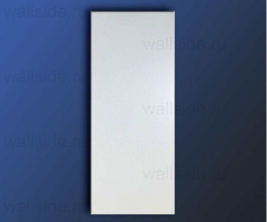Дверь в пенал Eclisse (грунтованная)