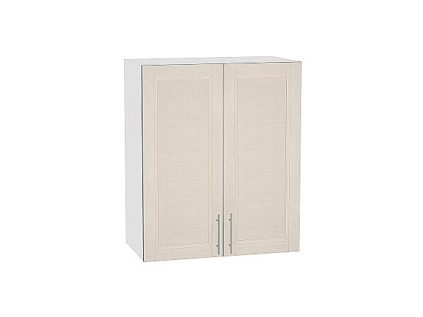 Шкаф верхний Сканди В609 Cappuccino Softwood
